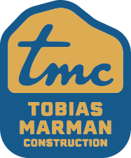Tobias Marman