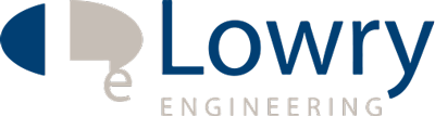 Lowry Engineering